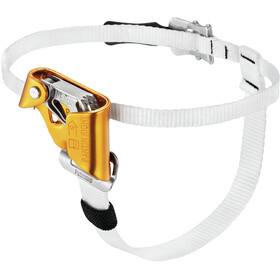 Petzl Pantin Fußsteigklemme Right